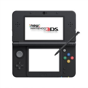 new3ds_bk